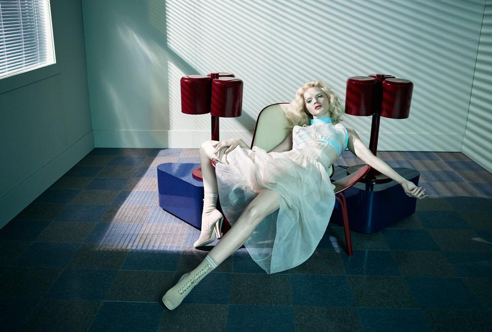 Vogue-Italia-March-2017-Fendi-Visual-Atelier-8-7.jpg