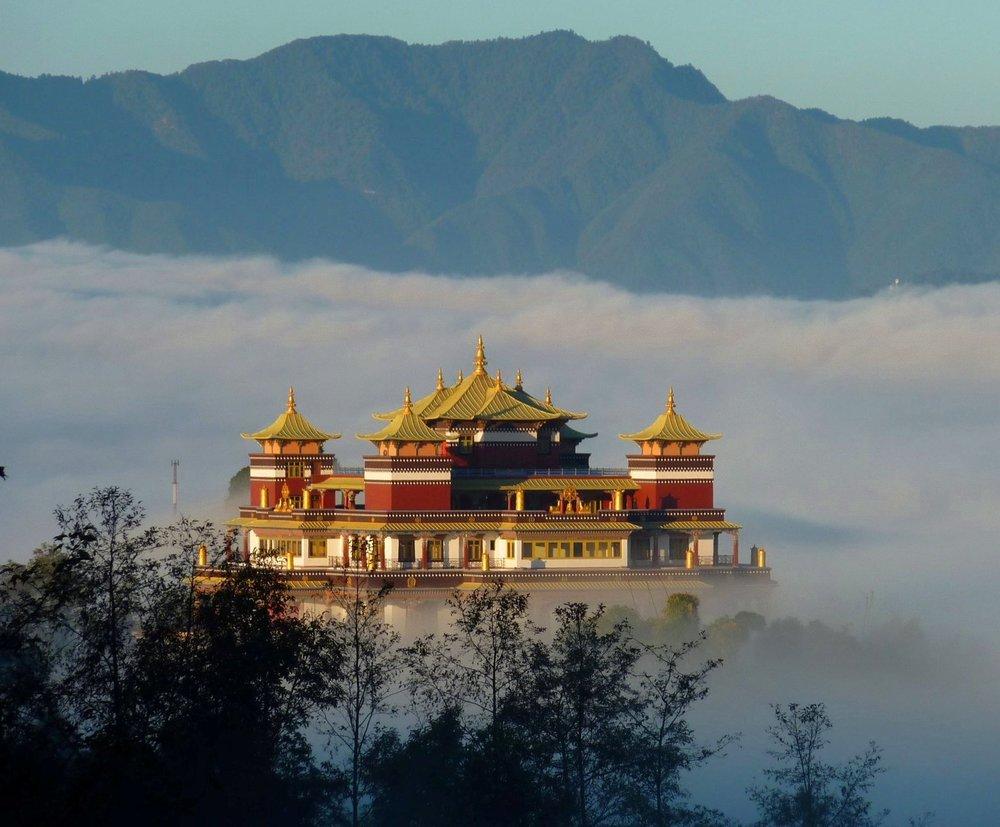 Temple-12_10-from-Yogi-Lama-Satcr.jpg
