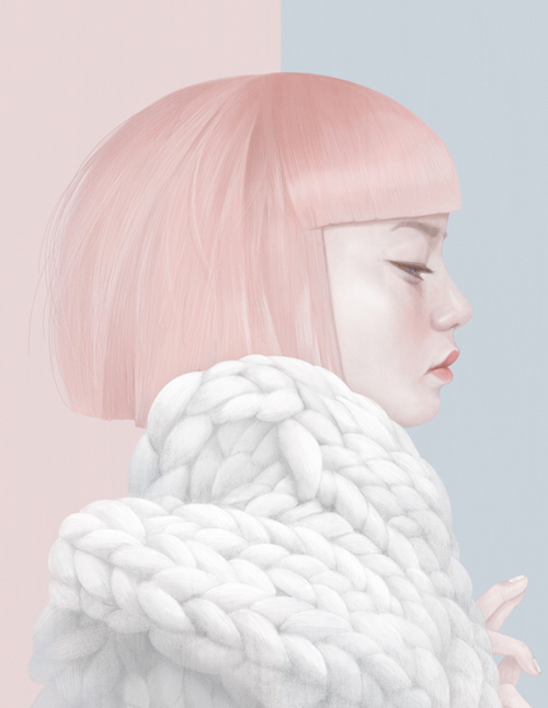 Hsiao-Ron Cheng-Visual Atelier 8-5.jpg