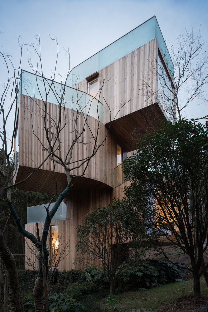 The-Qiyun-Mountain-Tree-House-_-Bengo-Studio-Visual-Atelier-8-4.jpg
