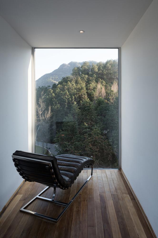 The-Qiyun-Mountain-Tree-House-_-Bengo-Studio-Visual-Atelier-8-5.jpg