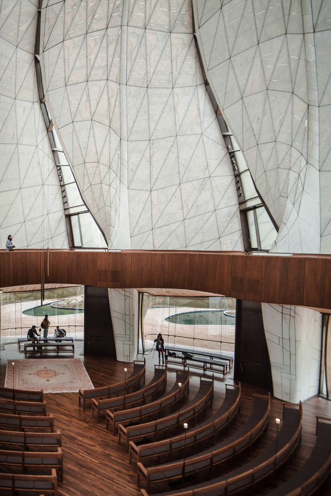 Bahá'í--Hariri-Pontarini-Architects-Visual-Atelier-8-9.jpg