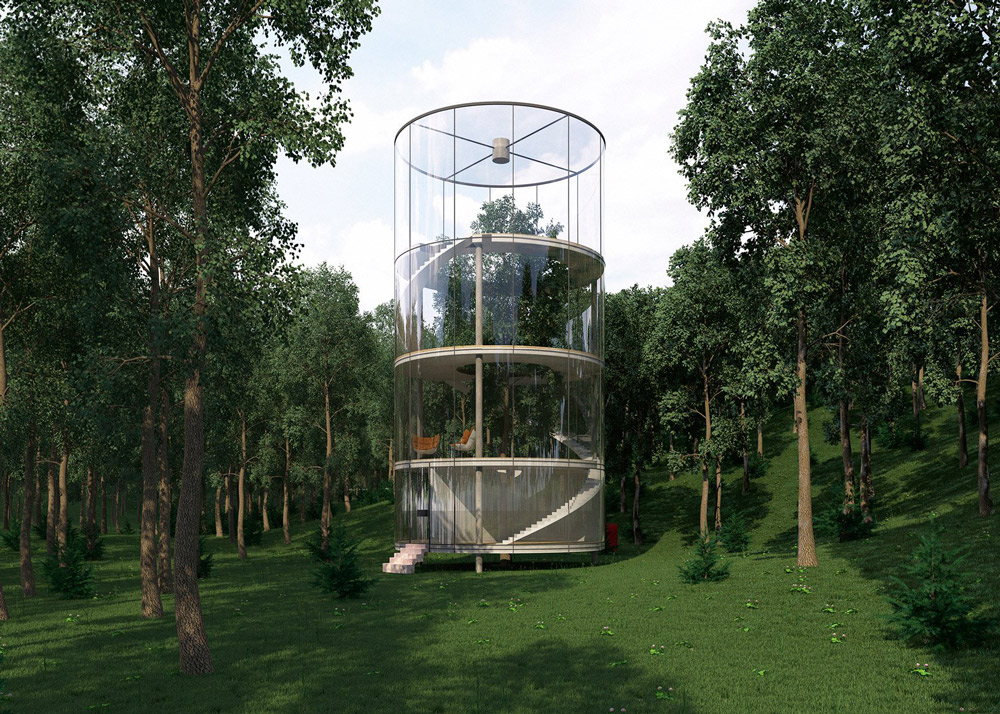 tree-house-aibek-almassov-forest-architecture_visual-atelier-8-3.jpg