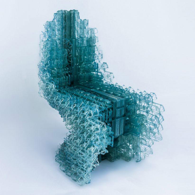voxel-chair-visual-atelier-8-1.jpg