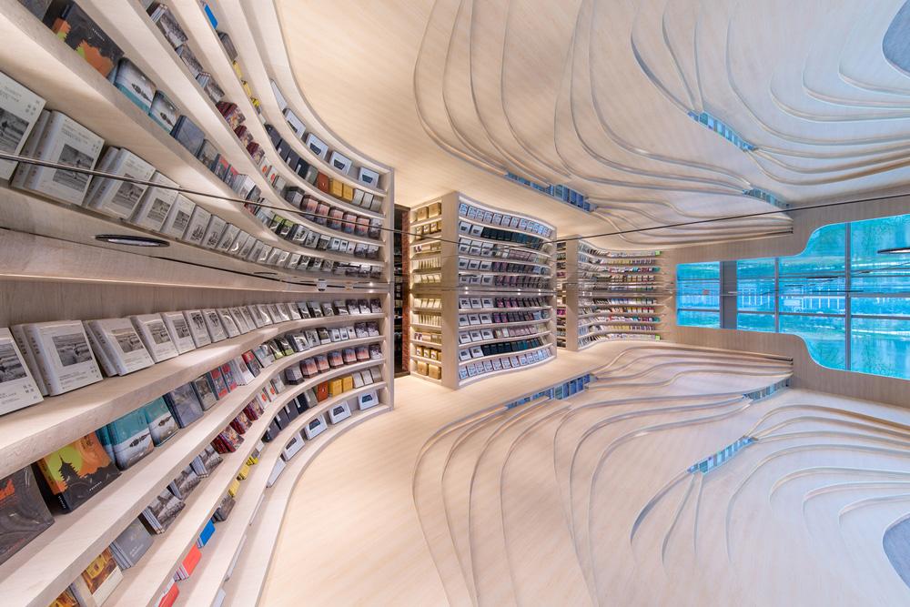 Zhongshuge-Bookstore-X+Living--Visual-Atelier-8-2.jpg