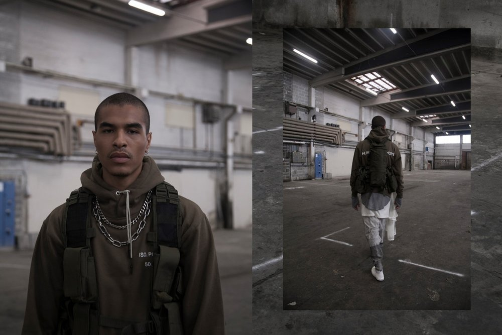 Tobias Birk Nielsen-Visual Atelier 8-3.jpg