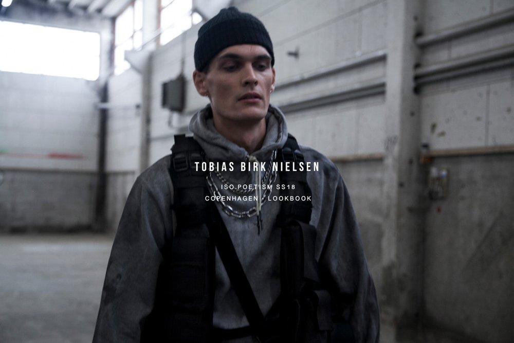 Tobias Birk Nielsen-Visual Atelier 8-1.jpg