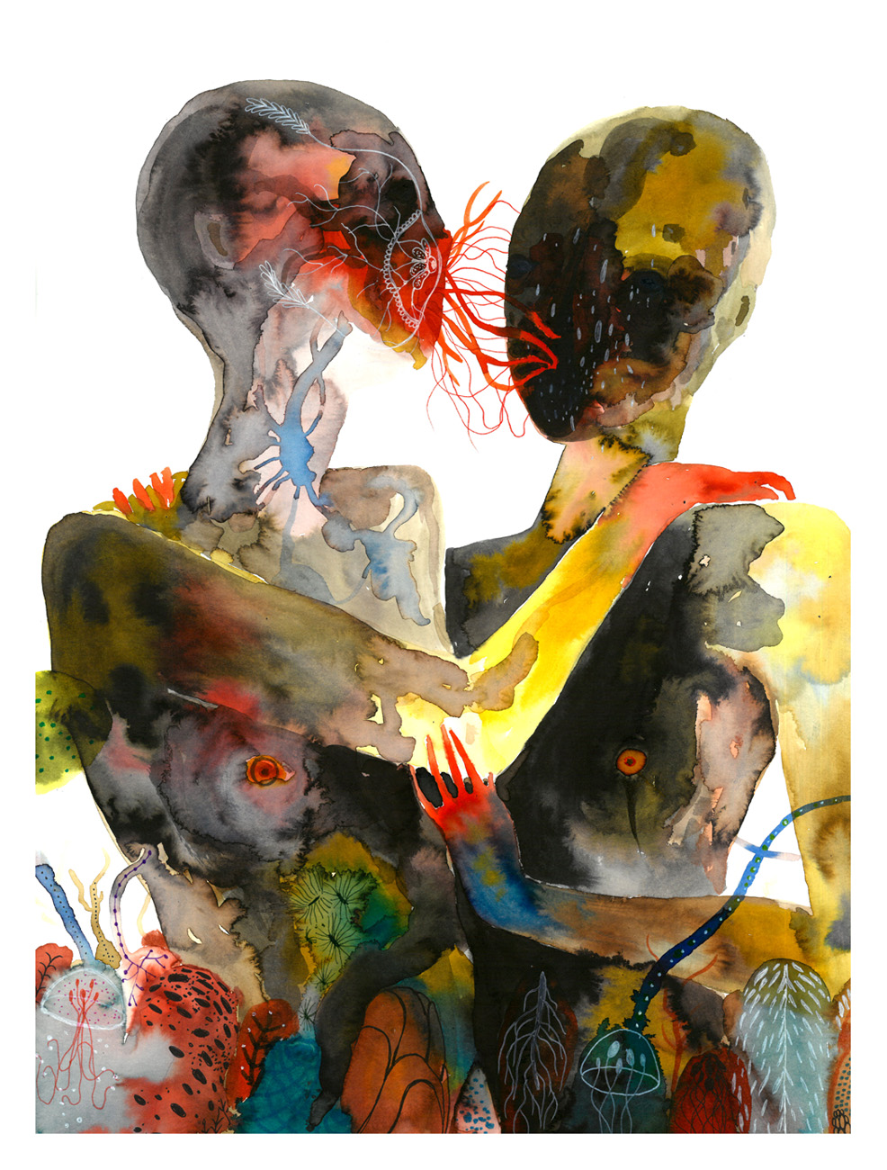 Le-nevralgie-costanti-visual atelier8-3.jpg