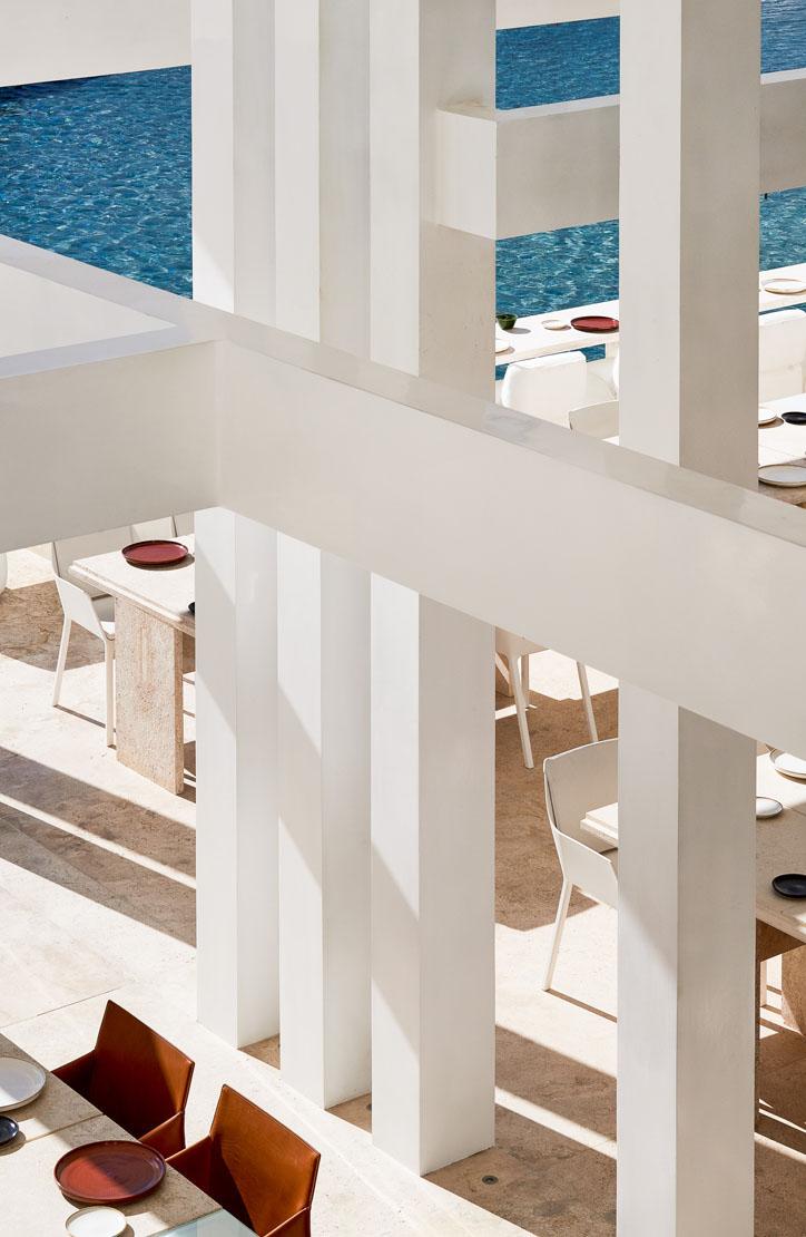 Hotel Mar Adentro-Visual Atelier 8-4.jpg