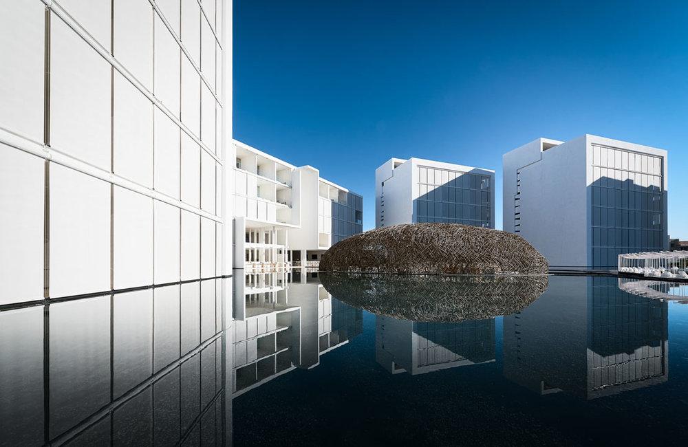 Hotel Mar Adentro-Visual Atelier 8-21.jpg