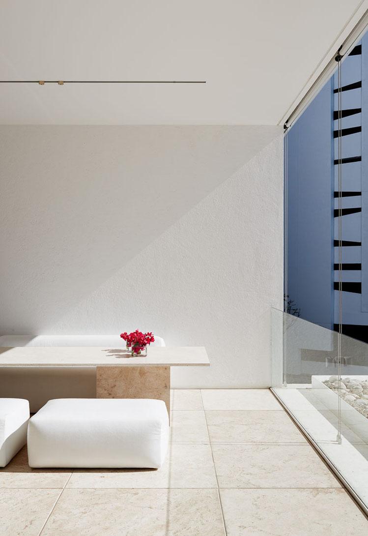 Hotel Mar Adentro-Visual Atelier 8-9.jpg