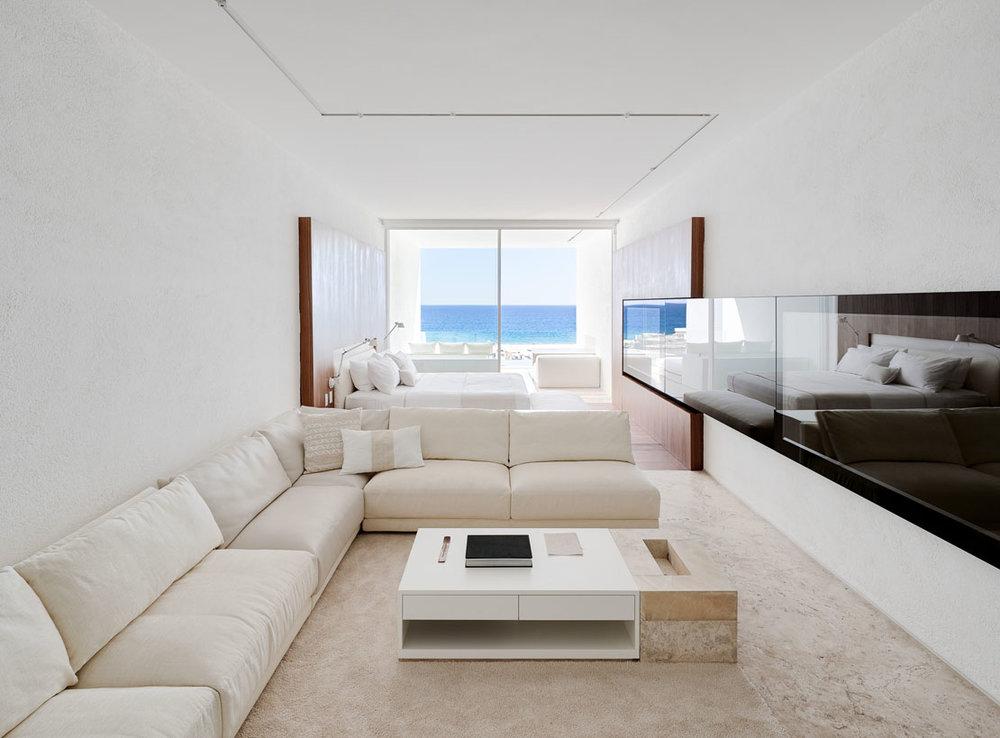 Hotel Mar Adentro-Visual Atelier 8-6.jpg