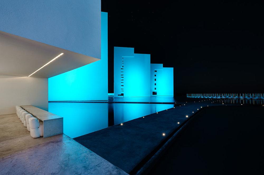 Hotel Mar Adentro-Visual Atelier 8-7.jpg