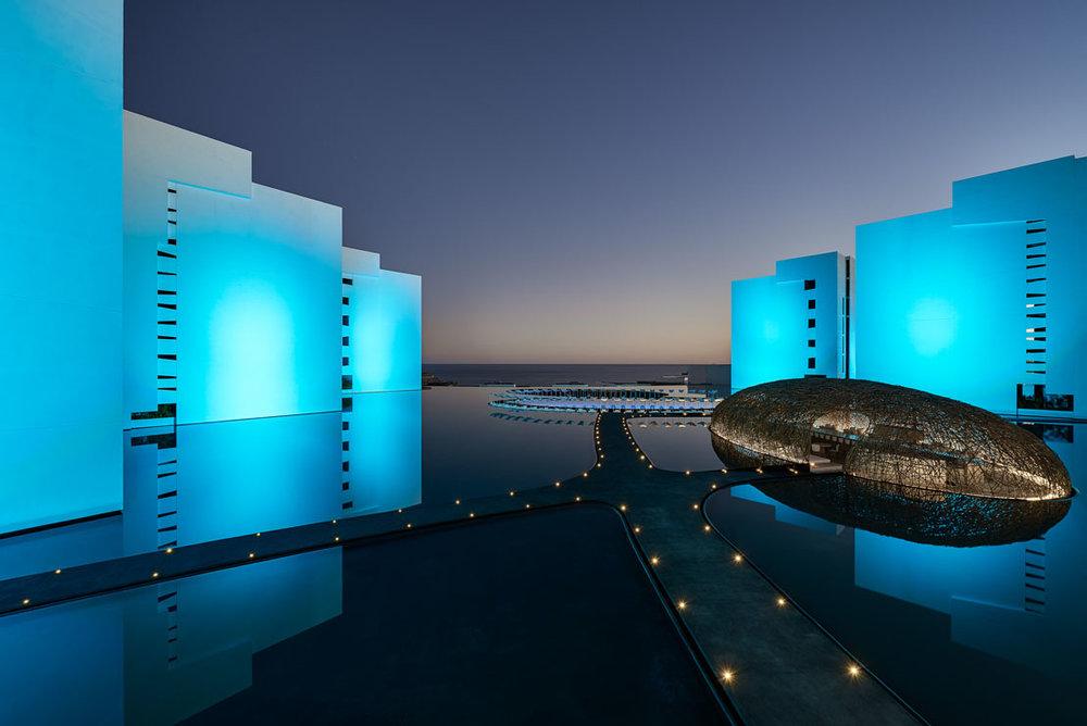Hotel Mar Adentro-Visual Atelier 8-2.jpg