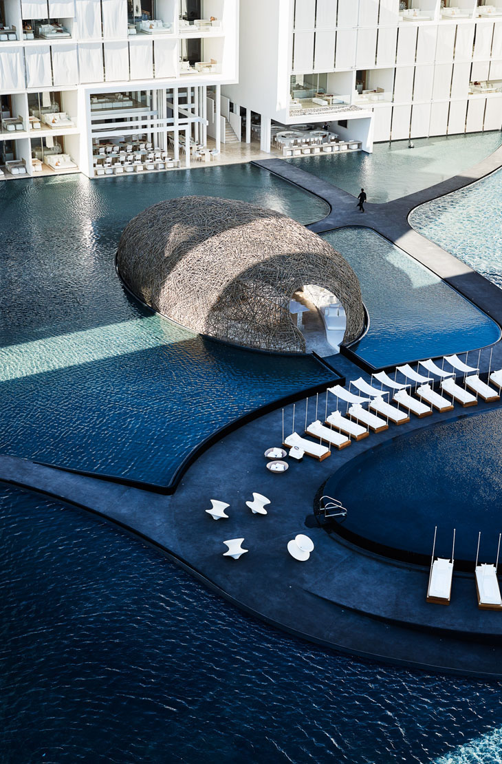 Hotel Mar Adentro-Visual Atelier 8-14.jpg