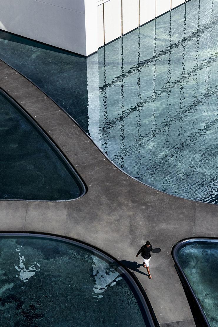 Hotel Mar Adentro-Visual Atelier 8-11.jpg