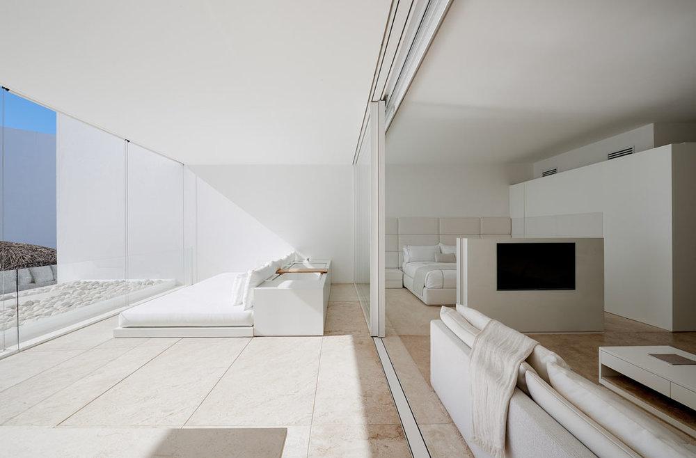 Hotel Mar Adentro-Visual Atelier 8-8.jpg