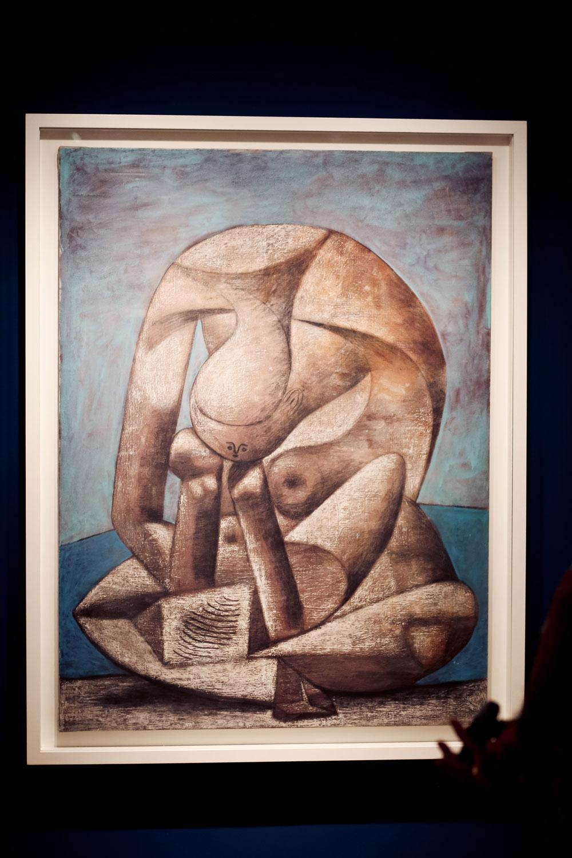 Visual-Atelier-8-Peggy-Guggenheim-Venice--3.jpg