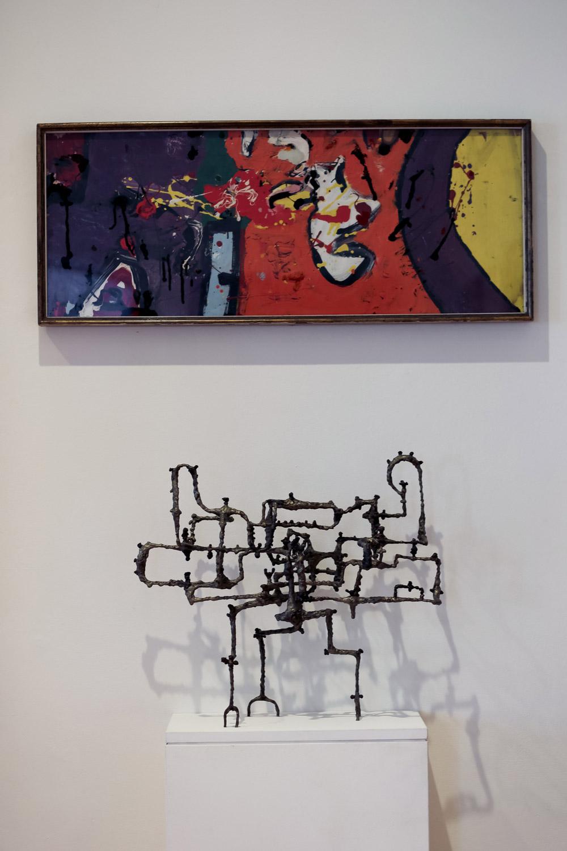 Visual-Atelier-8-Peggy-Guggenheim-Venice--19.jpg