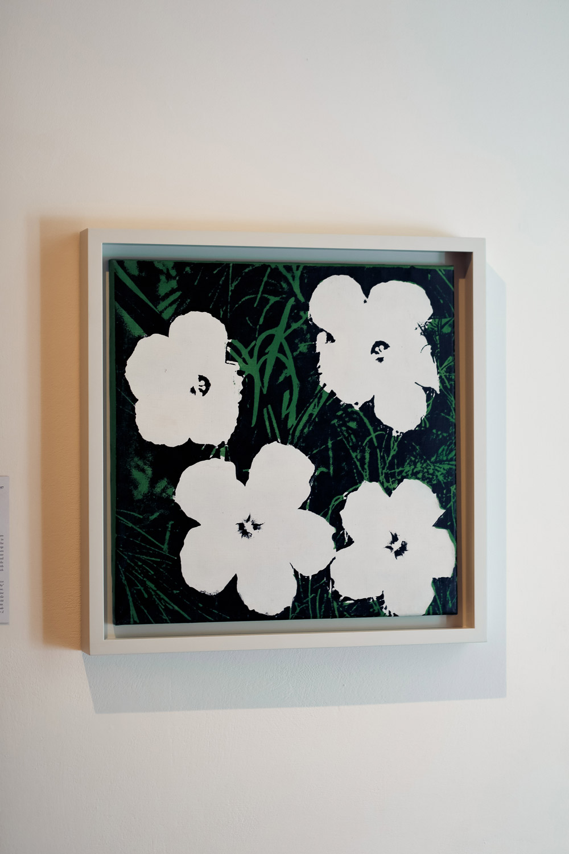 Visual-Atelier-8-Peggy-Guggenheim-Venice--23.jpg