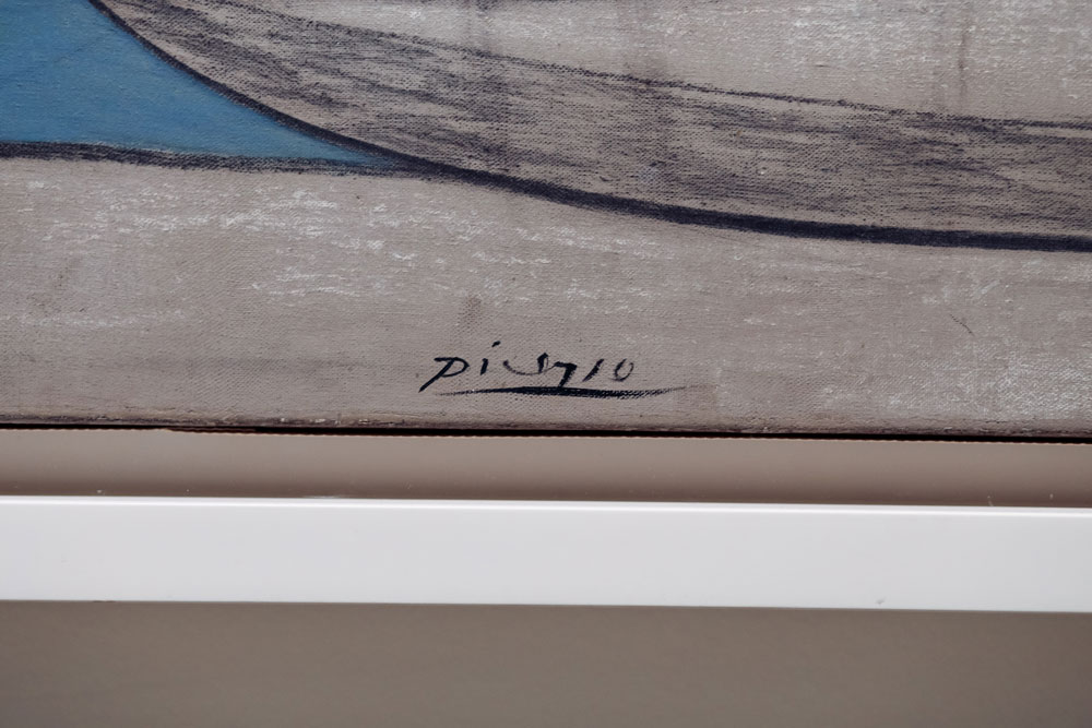 Visual-Atelier-8-Peggy-Guggenheim-Venice--2.jpg