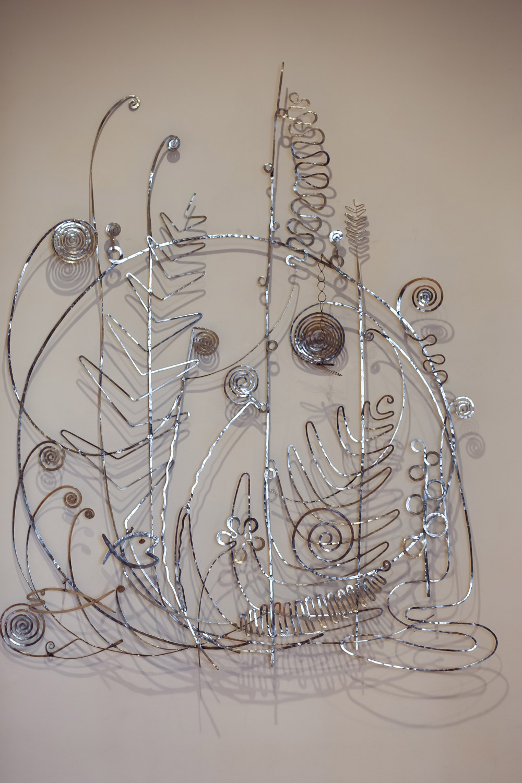 Visual-Atelier-8-Peggy-Guggenheim-Venice--27.jpg