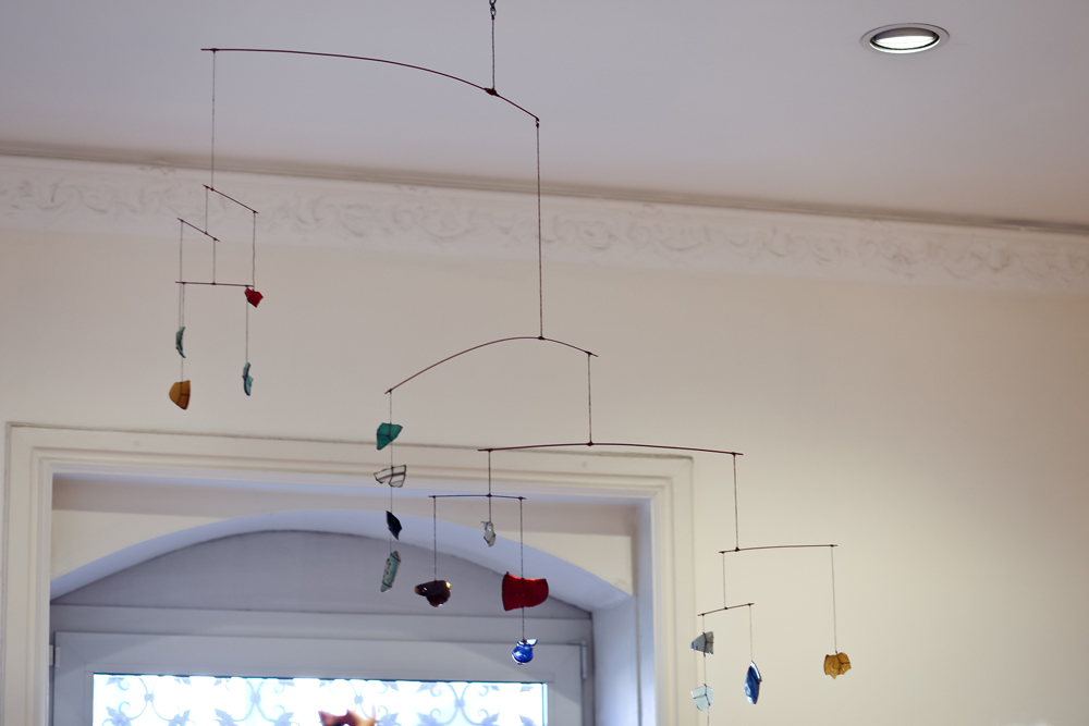 Visual-Atelier-8-Peggy-Guggenheim-Venice--16.jpg