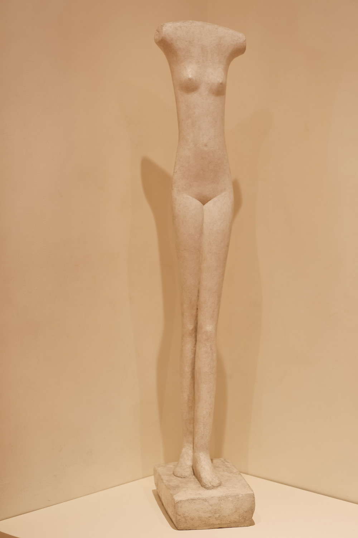 Visual-Atelier-8-Peggy-Guggenheim-Venice--9.jpg