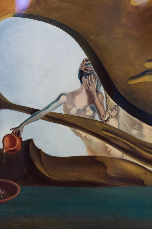 Visual-Atelier-8-Peggy-Guggenheim-Venice--20.jpg
