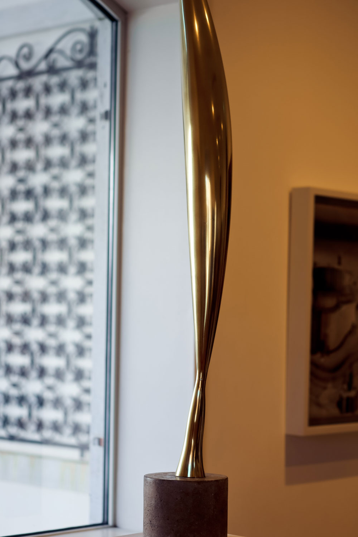 Visual-Atelier-8-Peggy-Guggenheim-Venice--8.jpg