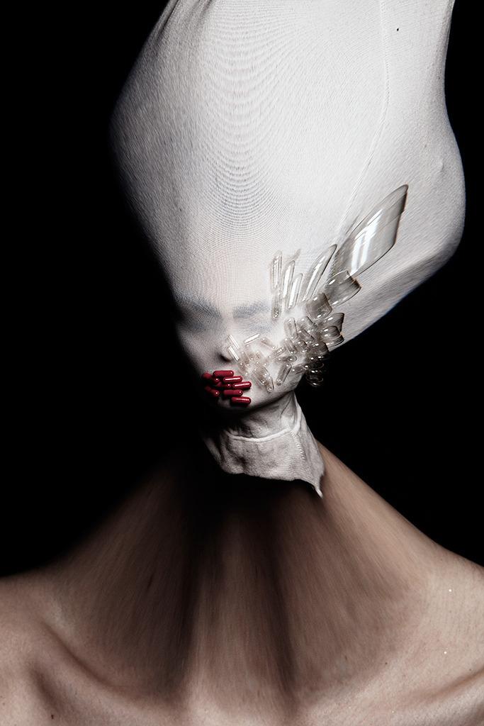 Tomaas-Visual-Atelier-8-2.jpg
