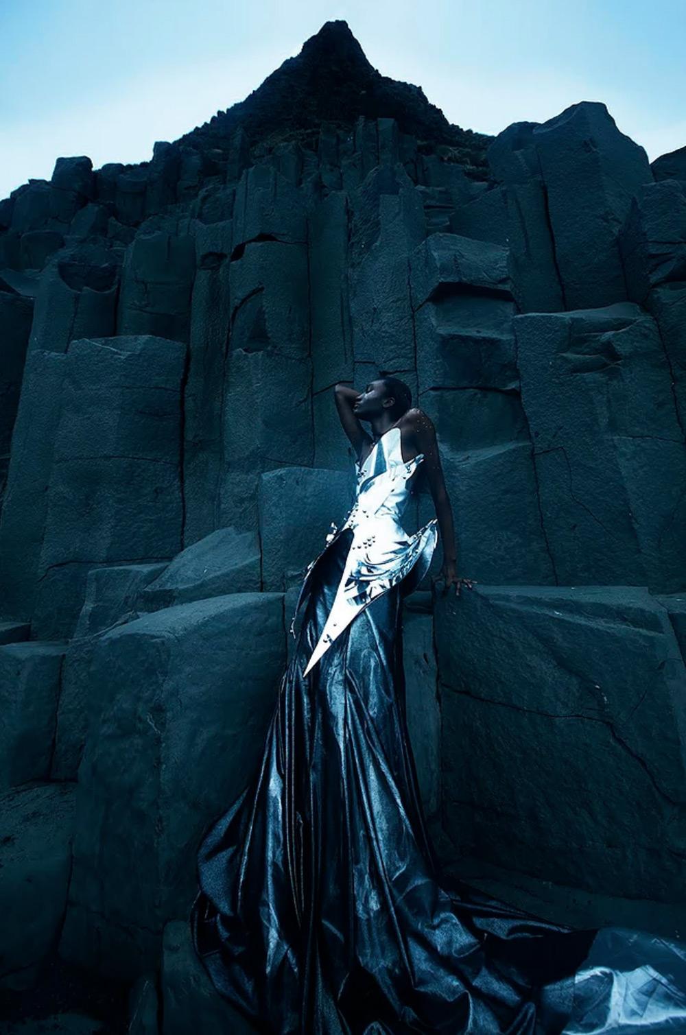 Miodrag Guberinic-Visual Atelier 8-11.jpg