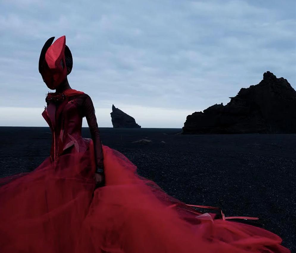 Miodrag Guberinic-Visual Atelier 8-17.jpg