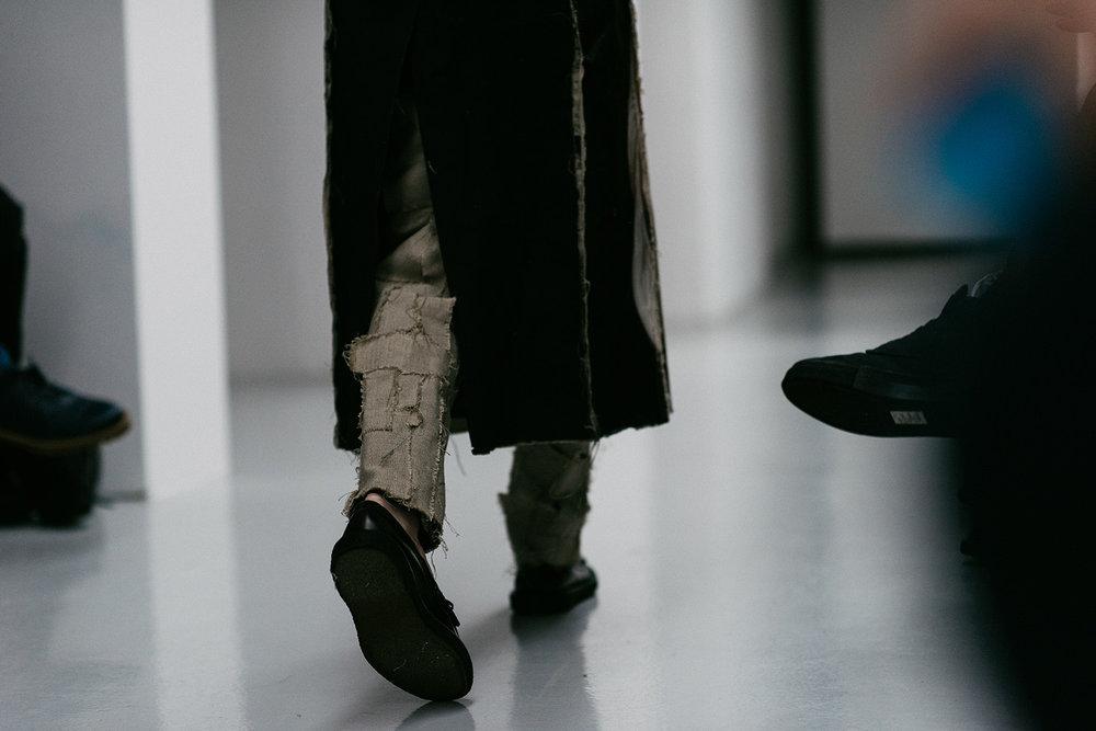 Matthew Miller-Visual Atelier 8-23.jpg