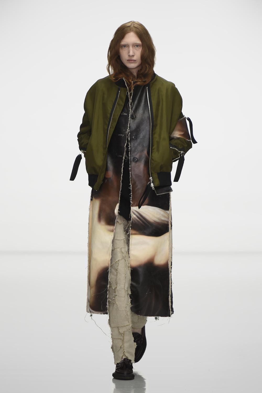 Matthew Miller-Visual Atelier 8-27.jpg