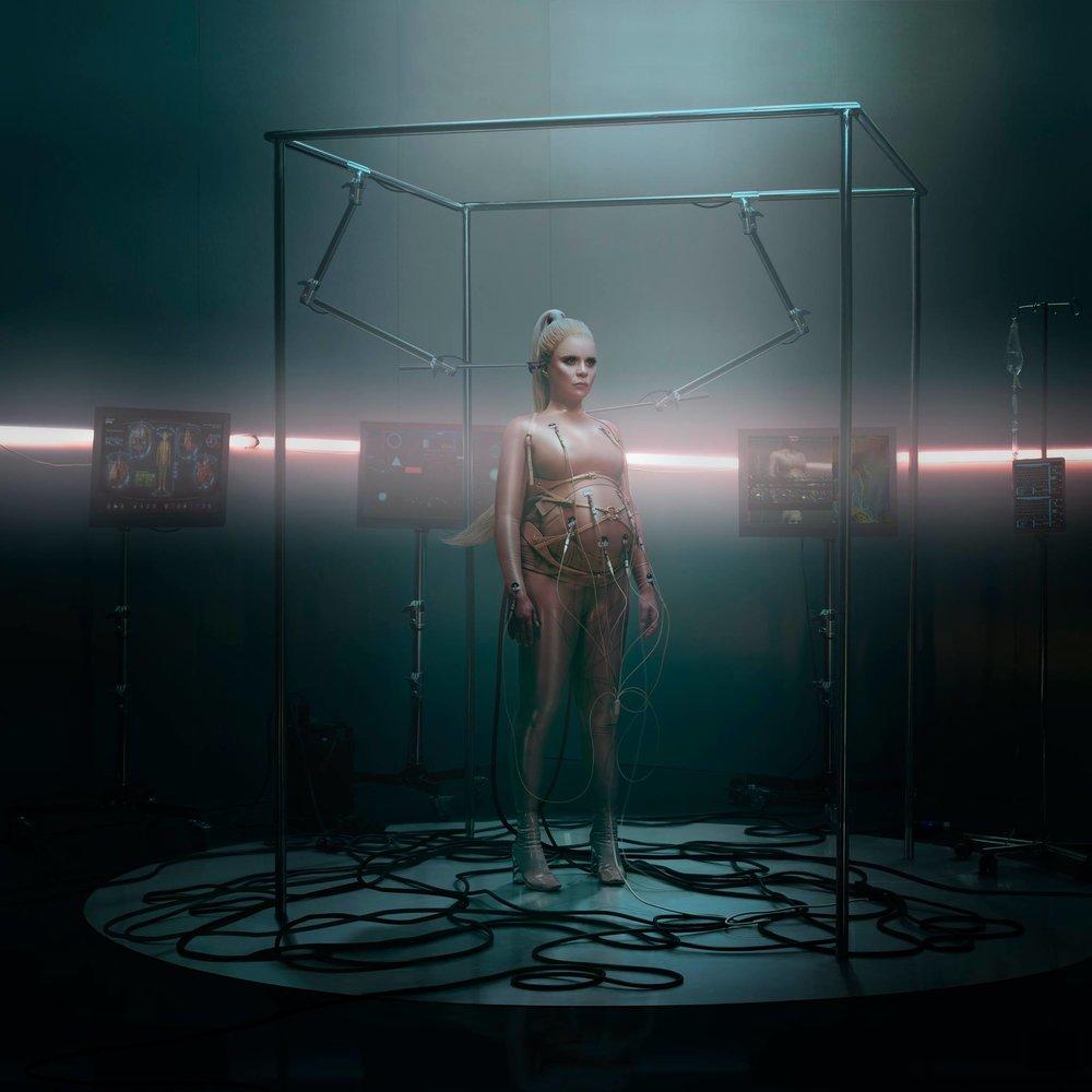 David Standish-Visual Atelier 8-5.jpg