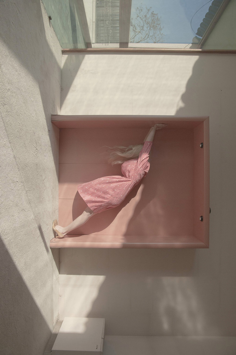 Cristina Coral-Visual Atelier 8-22.jpg