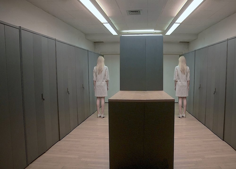 Cristina Coral-Visual Atelier 8-26.jpg