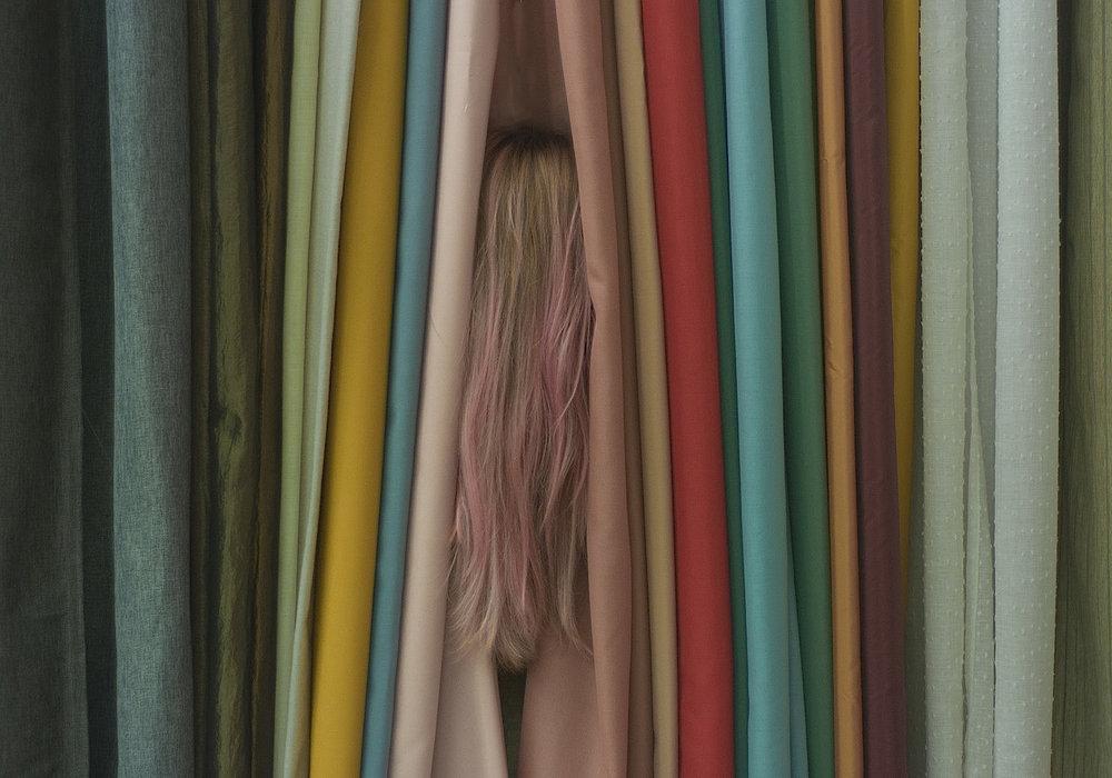 Cristina Coral-Visual Atelier 8-29.jpg