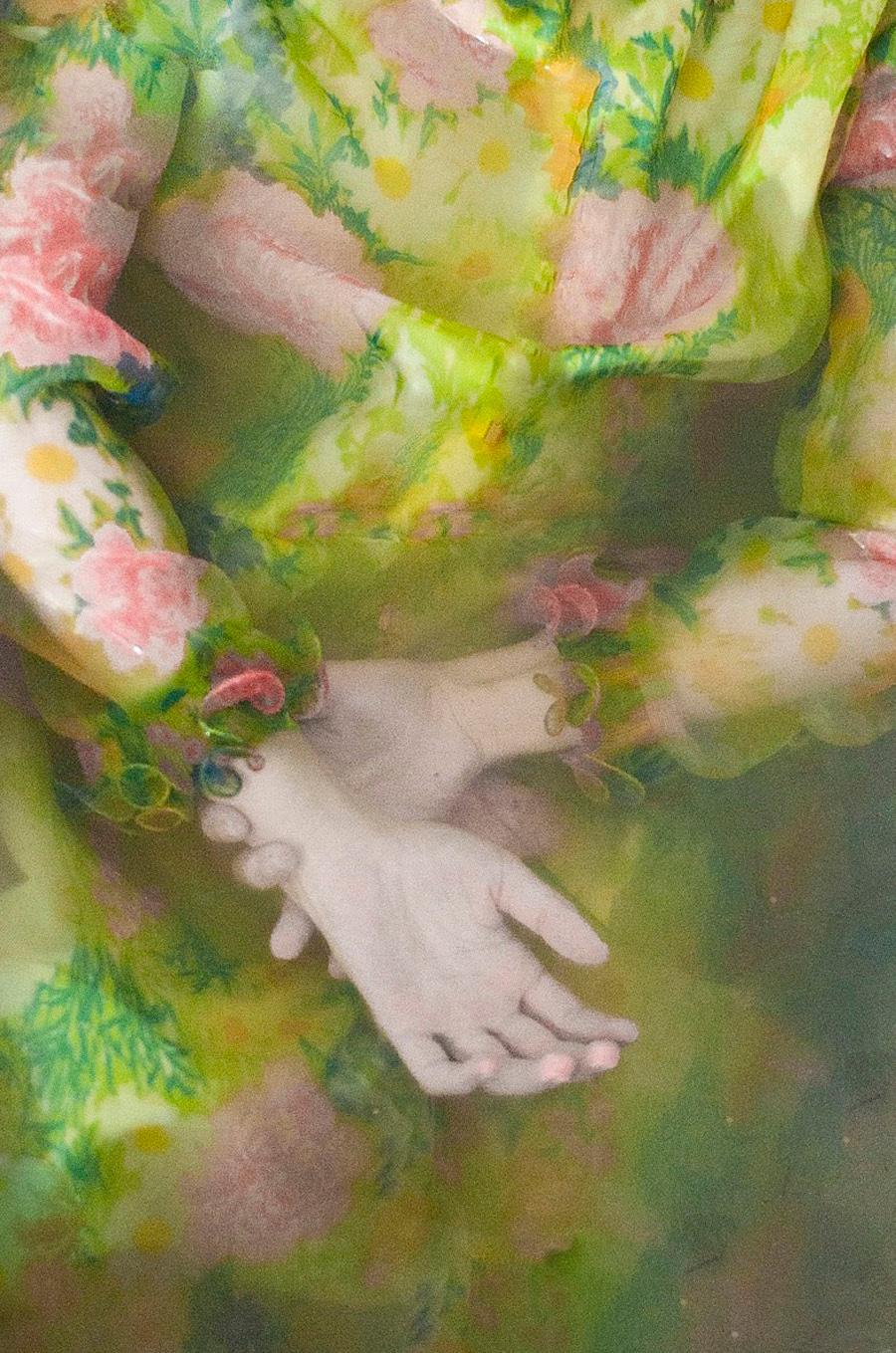 Cristina-Coral-Visual-Atelier-8-3.jpg