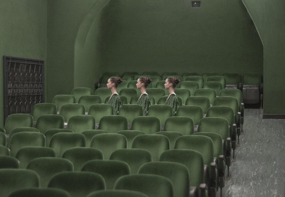 Cristina Coral-Visual Atelier 8-34.jpg