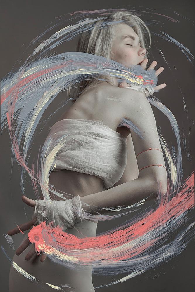 Kamilla-Hanapova-Visual-Atelier-8-9.jpg