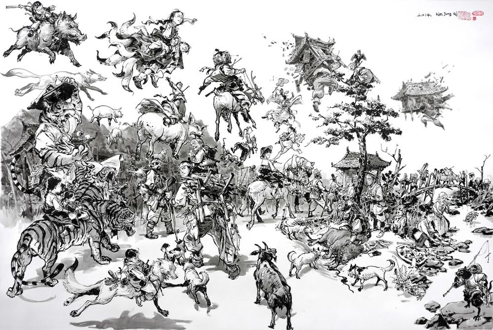 Kim-Jung-Gi-Visual-Atelier-8-2.jpg