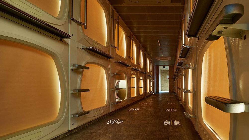 Schemata Architects-Visual Atelier 8-1.jpg