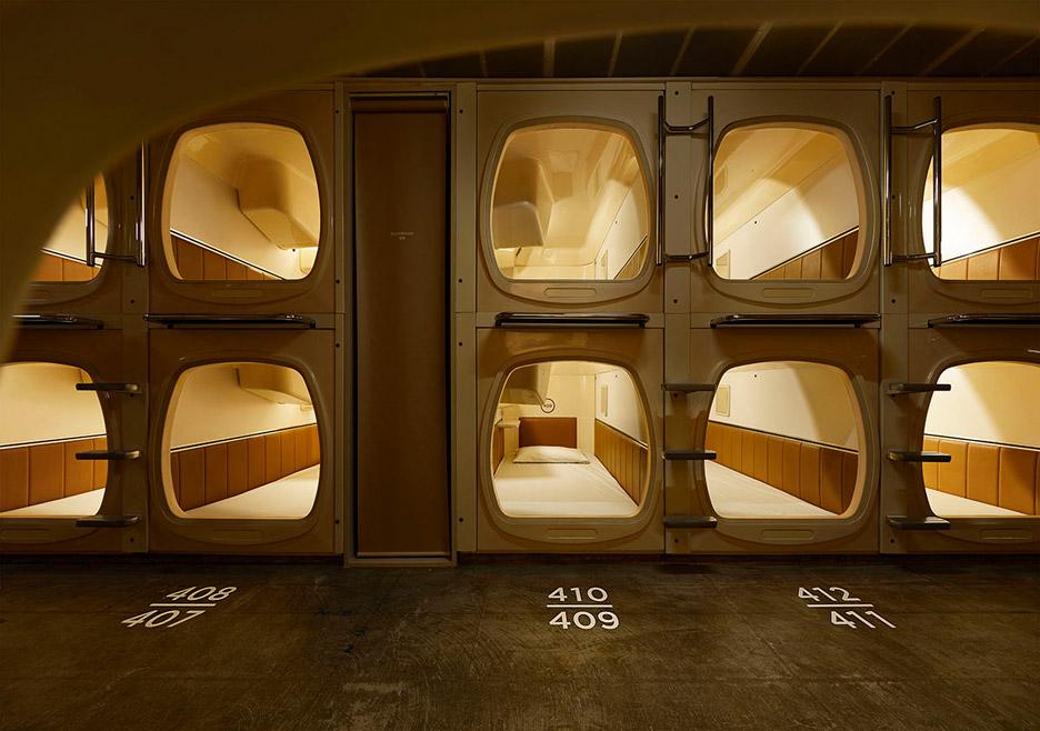 Schemata Architects-Visual Atelier 8-3.jpg