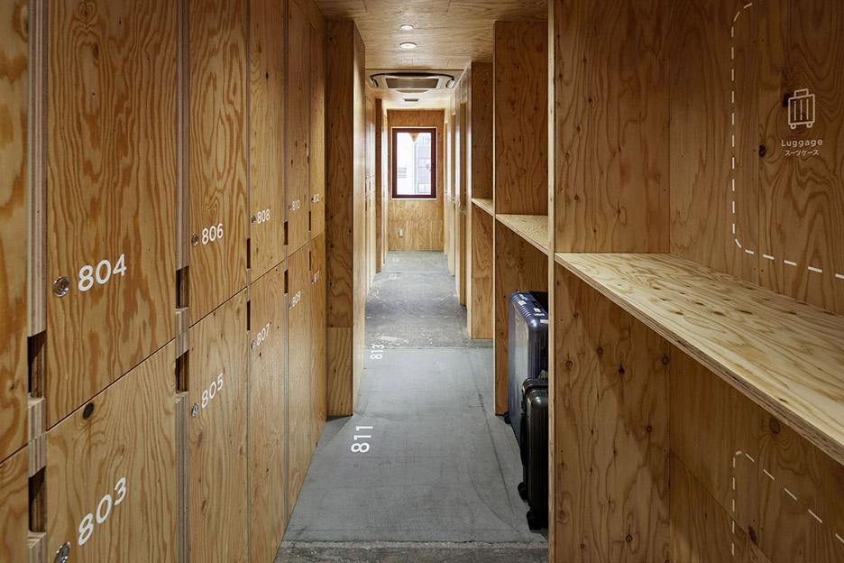 Schemata Architects-Visual Atelier 8-4.jpg