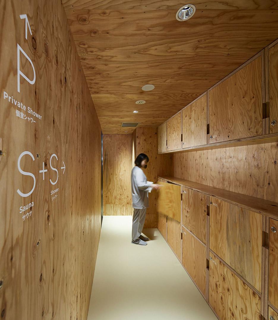 Schemata Architects-Visual Atelier 8-5.jpg