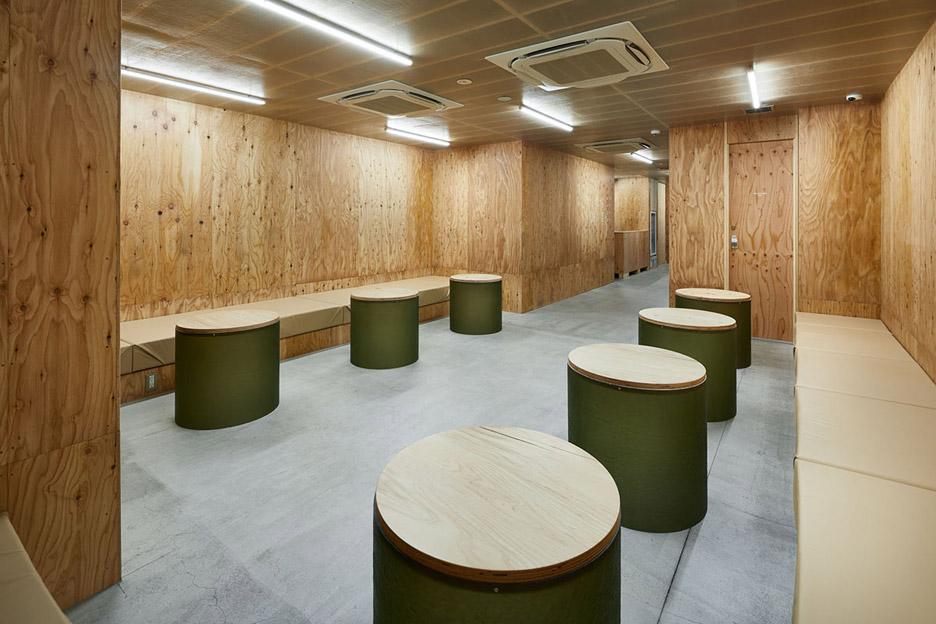 Schemata Architects-Visual Atelier 8-6.jpg