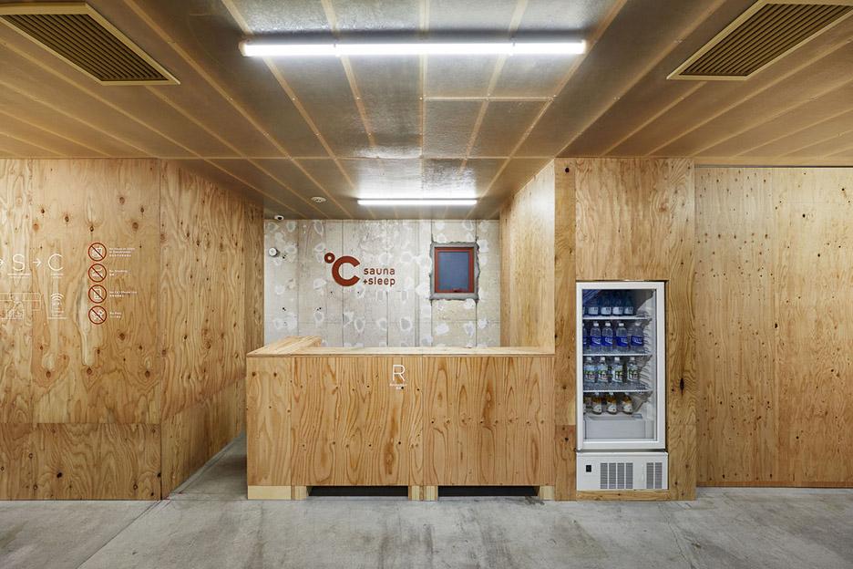 Schemata Architects-Visual Atelier 8-7.jpg