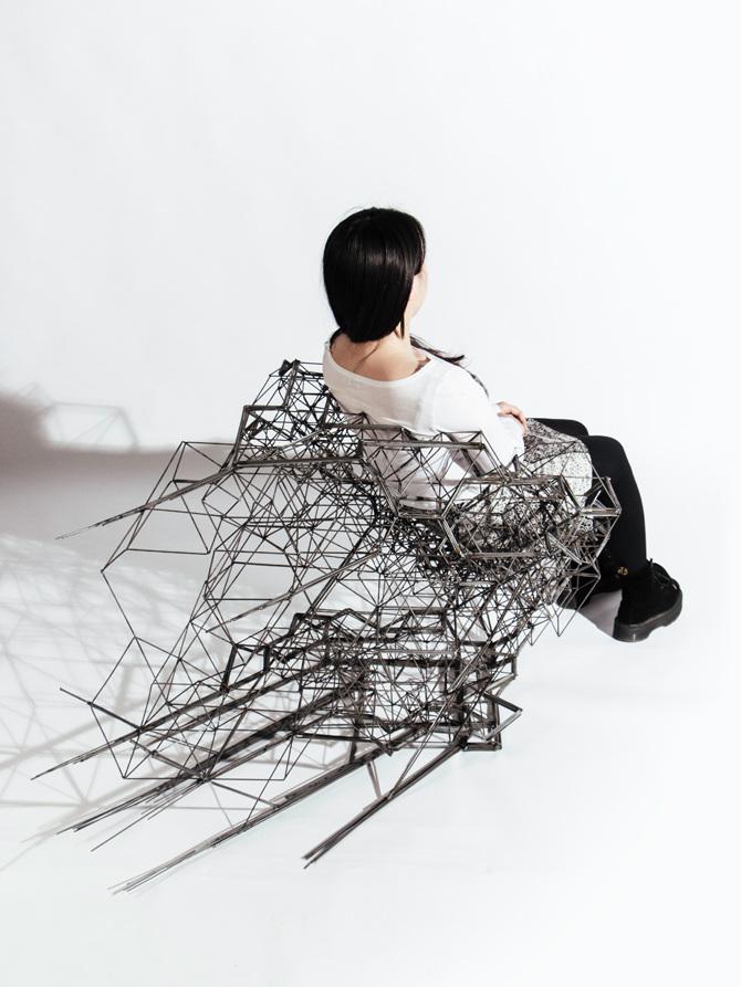 Stefan Bassing-Visual Atelier 8-5.jpg